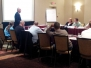 2012 Commercial Lending School - New Jersey
