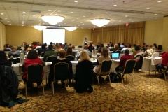 2012 Compliance School St. Louis