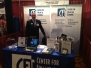 BankHorizons 2013 - New Jersey