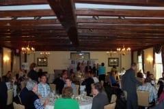 Eastern CT Banquet 2011