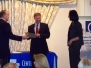 May 11 - Springfield Graduation Banquet
