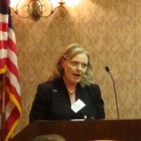 Adrienne Socha, OceanFirst Bank
