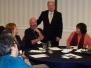 Professional Development Conference 2011
