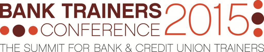 BankTraining_2015 logo