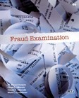 Fraud Examination Course