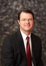 Mark Tyrpin