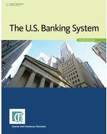 Principles of Banking is Only the Beginning